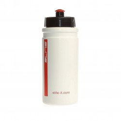 Fiume Borraccia Elite 500ml