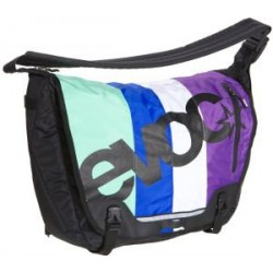 MESSANGER BAG 20L MULTICOLOR EVOC