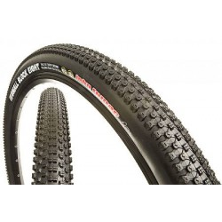 KENDA SMALL BLOCK EIGHT PRO DTC SCT29x1.90 COPERTONE MTB