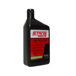 "Liquido sigillante ""Stan's Tire Sealant"" 470ml"