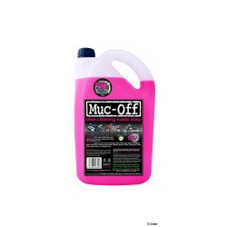 Muc-Off Bike Cleaner ricarica da 5 litri