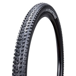 29x2.10 Fast Lane Chaoyang Tubeless Ready