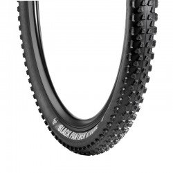 29×2.20 BLACK PANTHER XTREME Tubeless Ready Vredestein