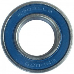 17x30x7 mm 6903 Cuscineto ABEC-3 Enduro Bearings