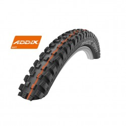 27,5x2.80'' Magic Mary EVO SnakeSkin E-25 TL Easy Apex Addix Soft Schwalbe