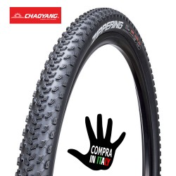 29 x 2.20 60tpi Zippering tubeless ready CHAOYANG
