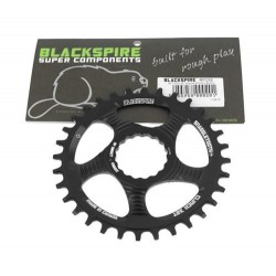 32 Raceface Cinch direct mount Blackspire Corona Snaggletooth