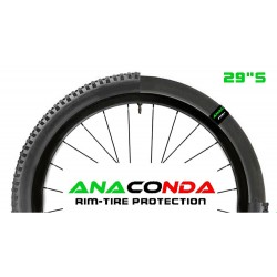 anti Stallonamento per tubeless Anaconda