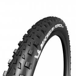 FORCE AM COMPETITION LINE 29x2,25 GUM-X3D TR Michelin
