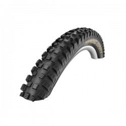 Copertone Shwalbe Magic Mary 29 X 2.35 Snakeskin TL-Easy