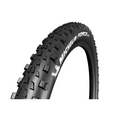 27,5x2.80 Force AM TL-Ready Michelin