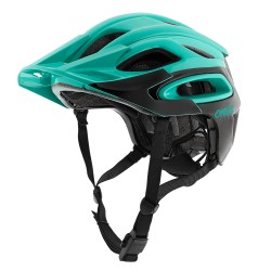 Casco Obiter O'Neal