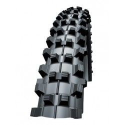 26x2,00 Dirt Dan TL-ready Enduro Freeride Schwalbe