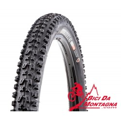 Citus 27,5x2.40 650b Tubeless by Onza