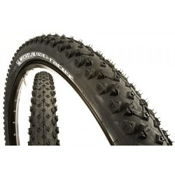 29x2.00 WildRace Ultimate Michelin Tubeless Ready