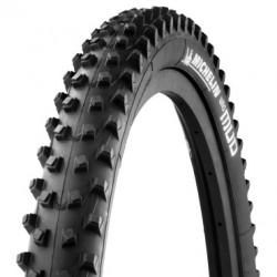 27,5x2.25 Wild MUD MAGI-X Advanced Reinforced Michelin Enduro